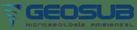 Geosub SAS Logo